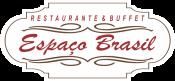 Restaurante Espaço Brasil